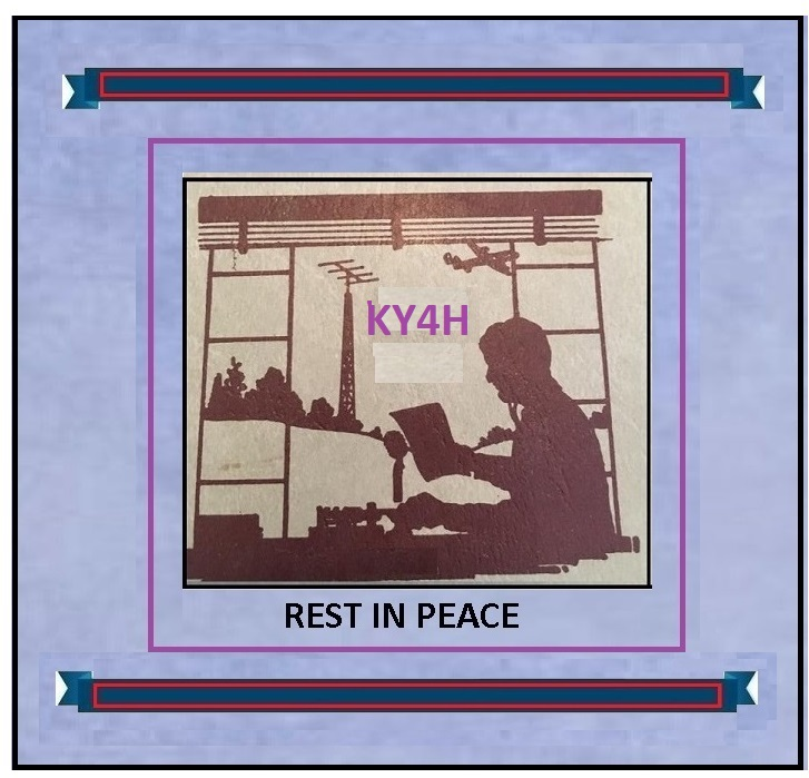 KY4H  SILENT KEY REST IN PEACE NEW[1].jpg
