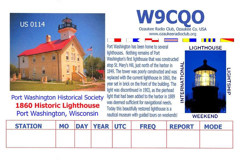 Lighthouse QSL 2013 Facebook.jpg