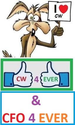 LIKE I LUV CW & CFO.jpg