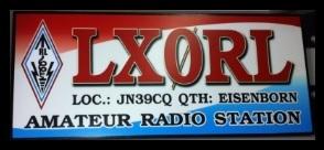 LX0RL.jpg