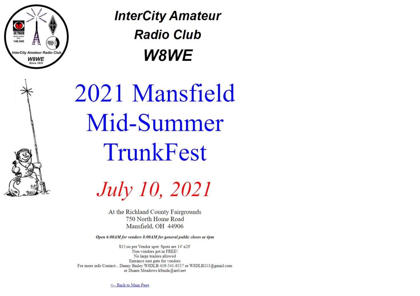 mansfield trunkfest.jpeg