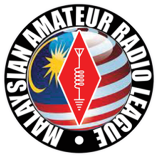 MARL-logo.png