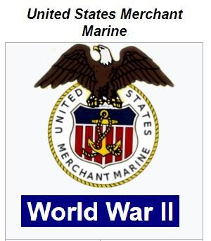 merchant marines.jpg