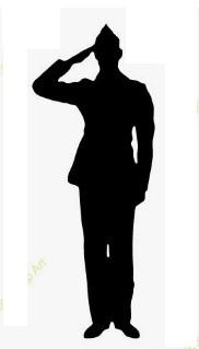 military salute.jpg