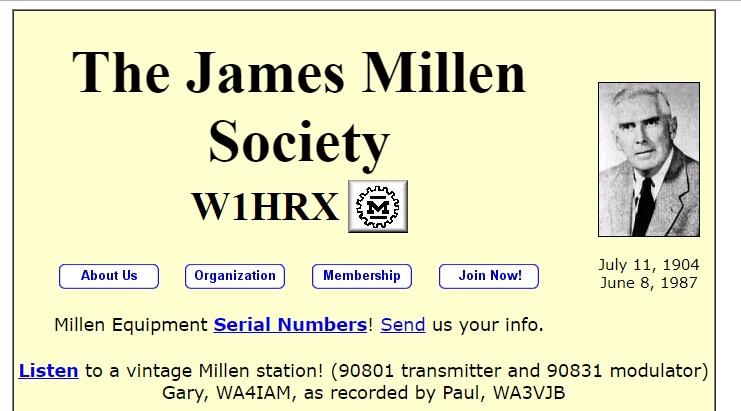 millen society.jpg