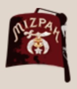MIZPAH.jpg