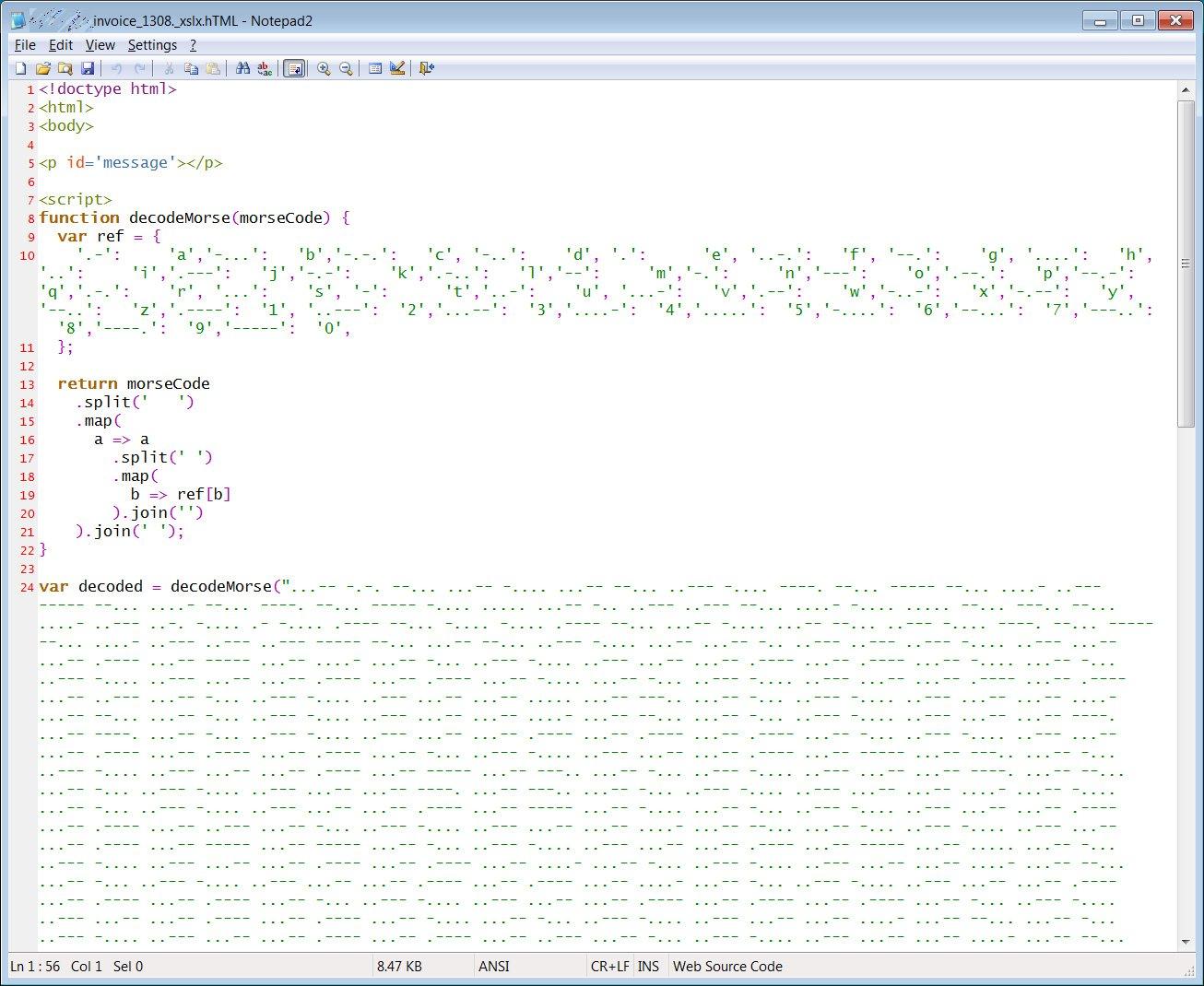 morse-code-attachment.jpg