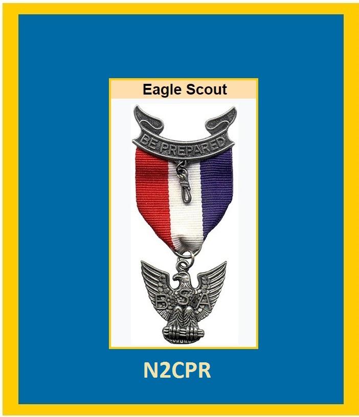 N2CPR A EAGLE SCOUT.jpg