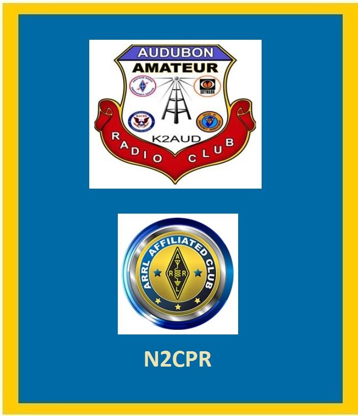 N2CPR RAC.jpg