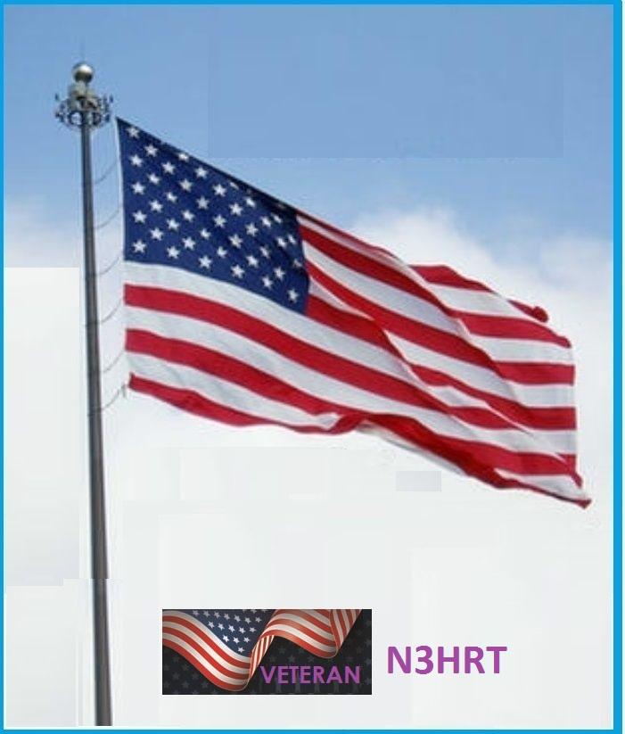 N3HRT a beautiful flag carmen.jpg