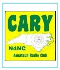 N4AJF CARY AMATEUR RADIO CLUB.jpg