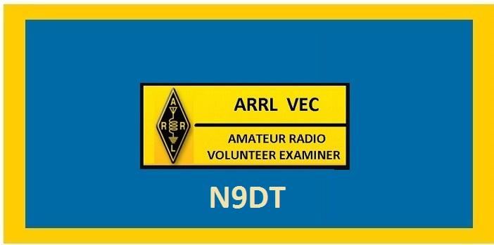 N9DT A ARRL VEC BLUE BKGND.jpg