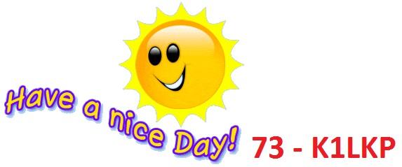 N9HI_Have_a_Nice_Day.jpg