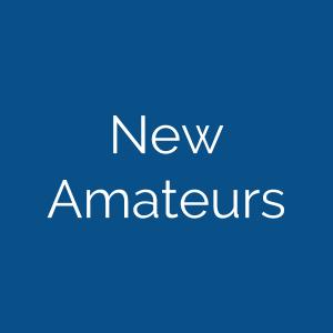 New amateurs Nude Photos 13
