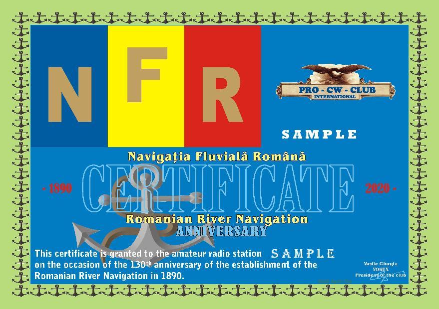 NFR-Aniversare-sample.jpg