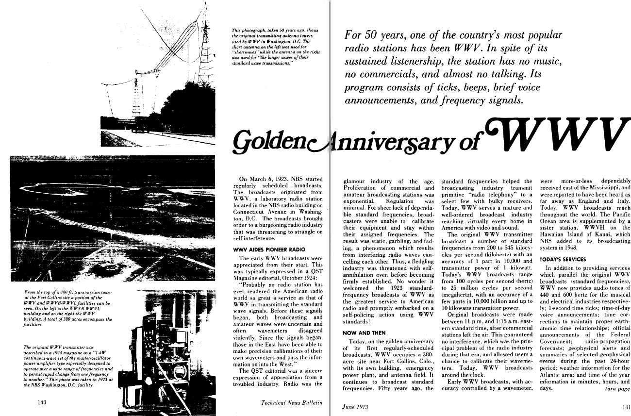 NIST_WWV_50th_Anniversary_Technical_News_Bulletin1973.jpg