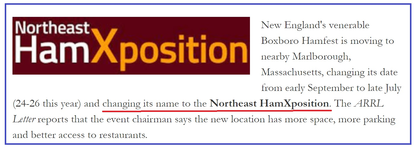 NORTHEAST HAM XPOSITION.jpg