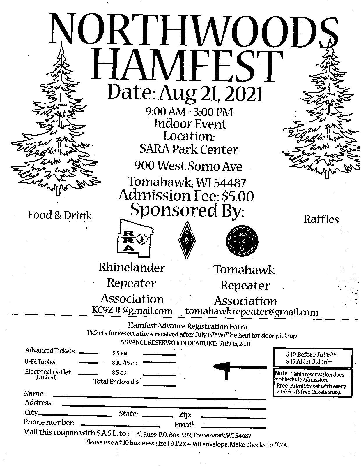 Northwoods Hamfest.jpg