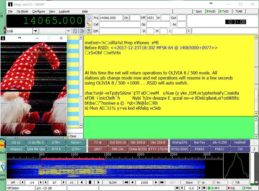 olivia 8-500,wb5alm, 14.065,23dec,n6spp.jpg