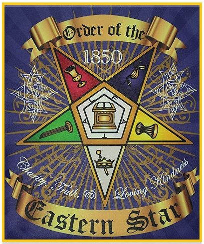 ORDER OF THE EASTERN STAR.jpg