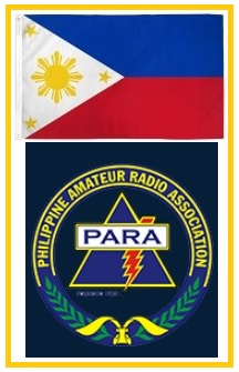 para and flag.jpg