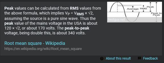 Peak to Peak Wikipedia Explanation.JPG