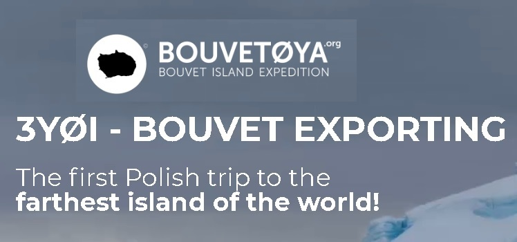 polish expedition to bouvet island.jpg