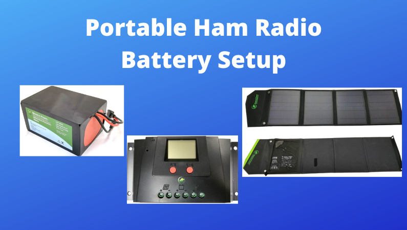 Portable Ham Radio Battery Setup.png