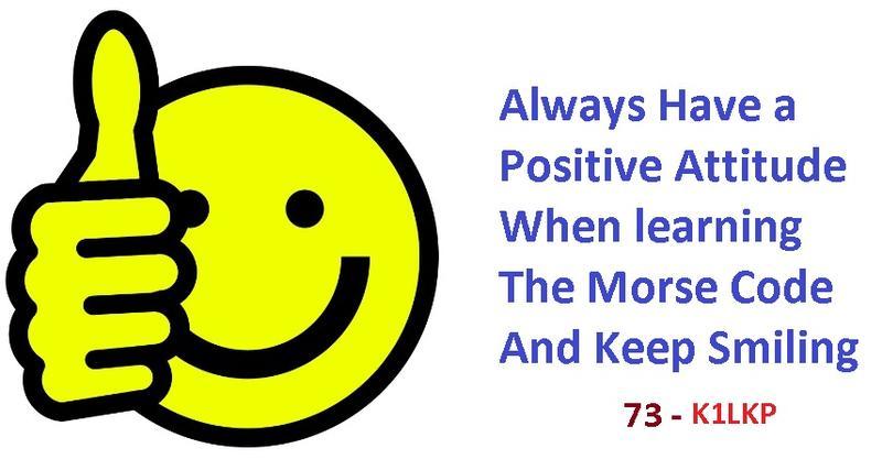positive_attitude.jpg