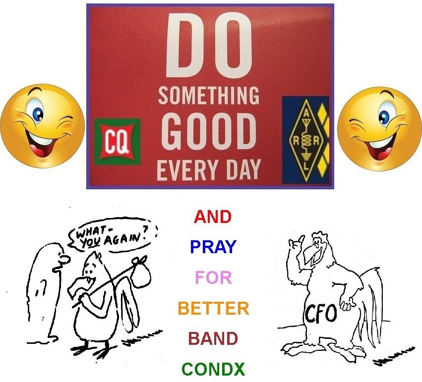 PRAY FOR BETTER BAND CONDX.jpg