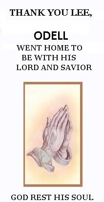 PRAYING HANDS TU LEE ODELL.jpg