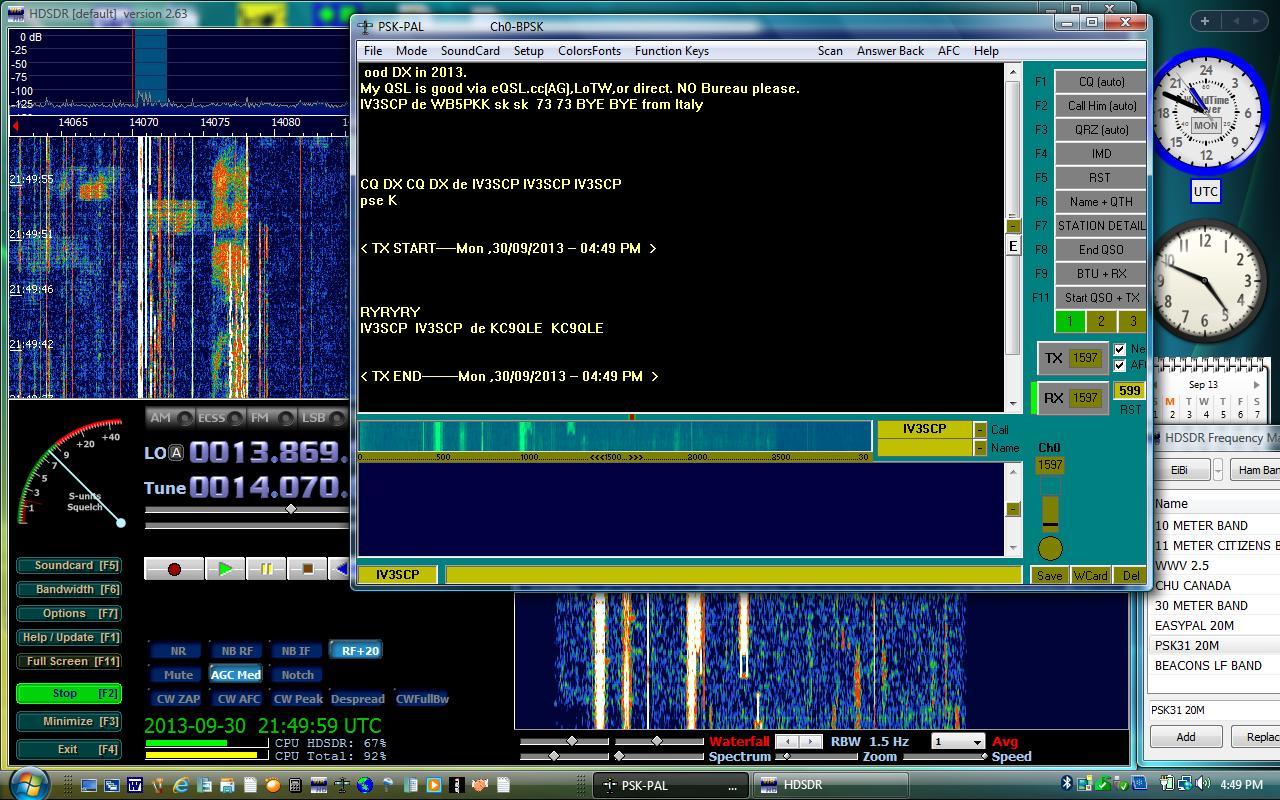 PSK-PAL HDSDR.jpg