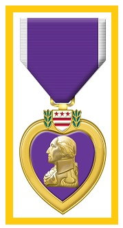 purple heart award.jpg