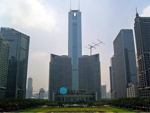 qrz skyscraper.jpg