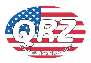 qrz25.flag.png