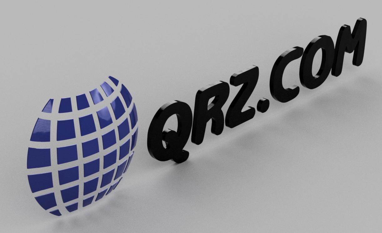 QRZ_Logo_1.PNG