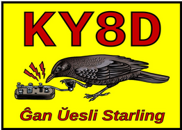 QSL_KY8D_Small.png