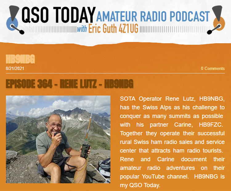QSO-Today_HB9NBG_Titel.jpg