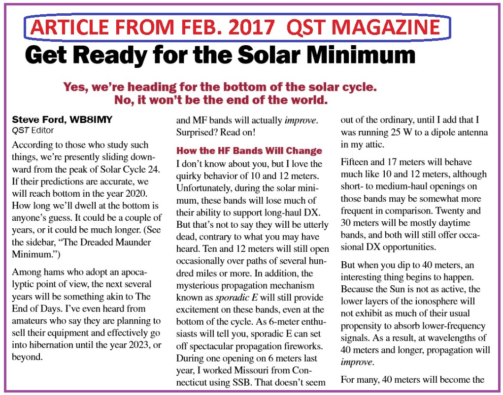 QST FEB 2017 SOLAR MINIMUM.jpg