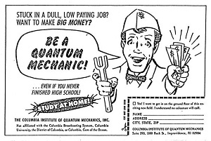 Quantum Mechanic Small.jpg