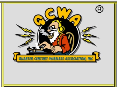 QWCA.jpg