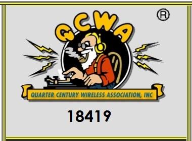 QWCA WI2Z.jpg