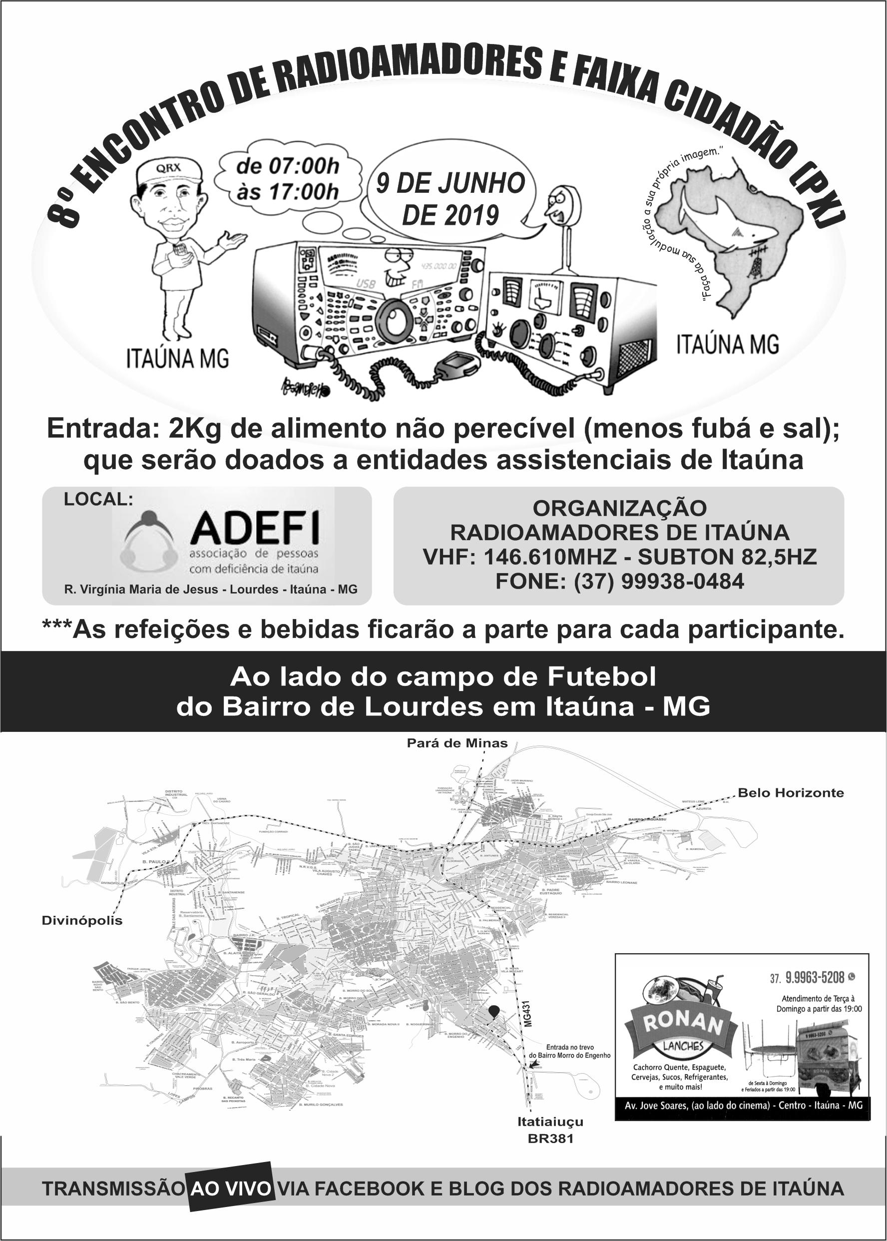 Radio Amadores de Itauna.jpg