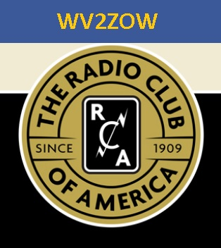 RADIO CLUB OF AMERICA WV2ZOW.jpg