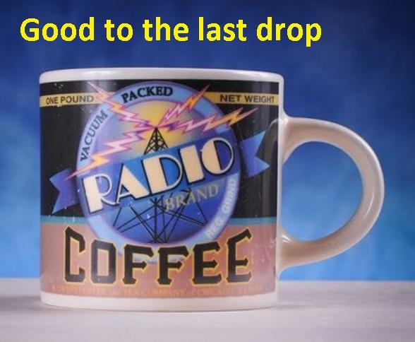 radio_coffee_qrz (1).jpg