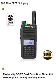 radioditty dg77.jpg