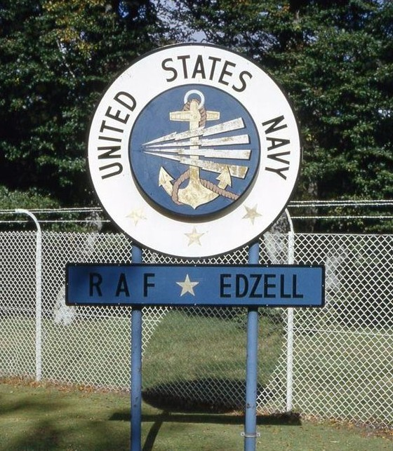 raf_edzell_sign.jpg