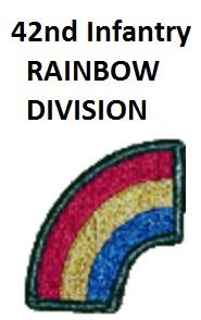 RAINBOW DIVISION.jpg