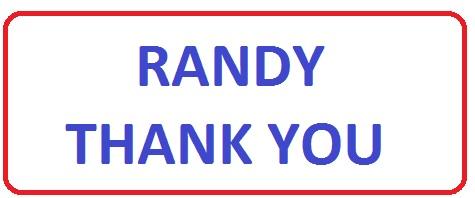 RANDY THANK YOU.jpg