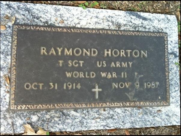 raymond horton.jpg